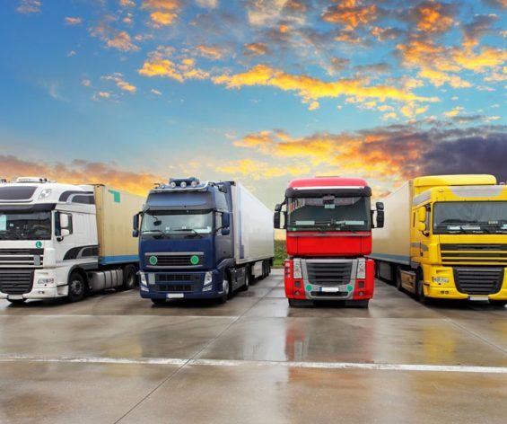 Partiti gli incentivi all'acquisto di veicoli per le imprese dell'autotrasporto merci conto terzi