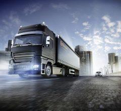 Comunicato stampa: A gennaio 2017 crescono ancora le immatricolazioni dei veicoli commerciali e industriali (+11,4%)