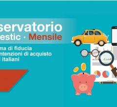 Findomestic: Osservatorio Mensile Automotive - giugno 2017