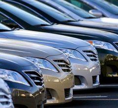 Comunicato stampa: Immatricolazioni autovetture Europa a Giugno +2,1%