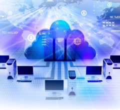 La sicurezza del DMS in Cloud Hosting