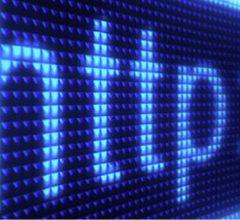 Federauto lancia il nuovo sito web: informazioni e dati di mercato a portata di un click