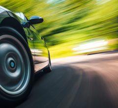 Regione Veneto: rottamazione autoveicoli inquinanti