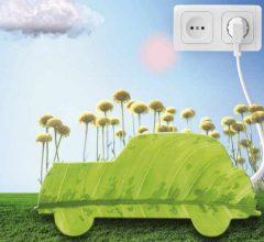 Provincia di Bolzano: incentivi per l'acquisto di veicoli elettrici