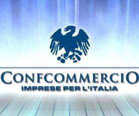Confcommercio: definito accordo su CCNL terziario, distribuzione e servizi