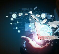 Voucher per digitalizzazione PMI: domande dal 30 gennaio 2018
