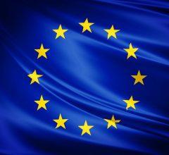 Comunicato stampa - Frenano le immatricolazioni europee: settembre -2%, mentre nei primi 9 mesi +3,6%