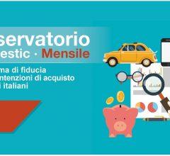 Findomestic: Osservatorio Mensile Automotive – Ottobre 2017