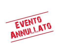 Evento Annullato: l'edizione speciale di Internet Motors il 1° dicembre a Bologna non avrà luogo
