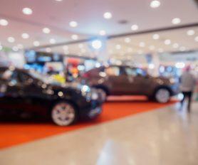 Comunicato stampa: Mercato auto a luglio -0,1%