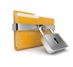 Privacy: approvato lo schema preliminare di decreto legislativo per armonizzare, dal 25 maggio prossimo, l'ordinamento interno al nuovo quadro normativo dell'Unione Europea