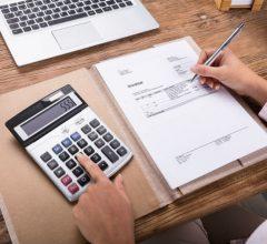 Spesometro semestrale per il 2018: approvato dal Senato l'emendamento al Collegato fiscale