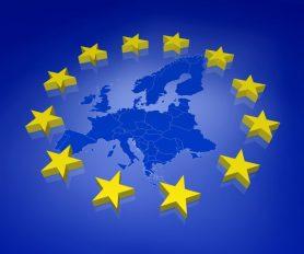 Comunicato stampa: Cresce a novembre il mercato auto in Europa (+5,8%)
