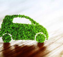 Piemonte: Esenzione dalla tassa automobilistica per le auto ibride
