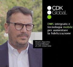 Ricerca CDK Global: in Italia il 72% degli acquirenti di automobili non è fedele ad un marchio