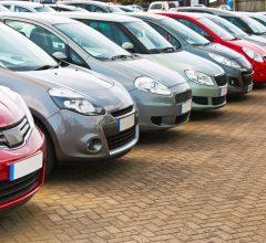 Auto usate: ad aprile il mercato dell'usato è positivo (+9,7%)