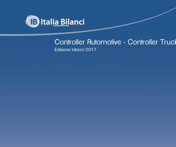 Con Italia Bilanci puoi disporre di strumenti innovativi per l'analisi di impresa