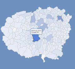 FMA: Crea e analizza il tuo Territorio di vendita