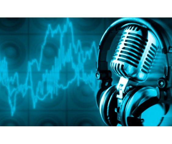 Radio24, intervento del presidente Mario Beretta a