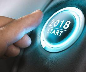 Comunicato stampa: Immatricolazioni auto a gennaio +3,4%
