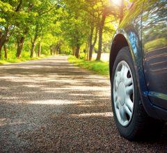 Comunicato stampa: Mercato auto ad aprile +1,5%