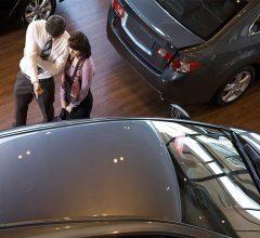 Auto usate: a febbraio il mercato cresce del +2%