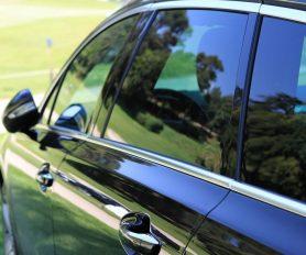 Comunicato stampa: Immatricolazioni auto aprile +6,5%