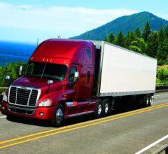 Comunicato stampa: veicoli commerciali e industriali ad aprile +1,3%