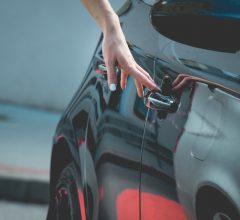 Comunicato stampa: Frena il mercato auto a maggio -2,8%