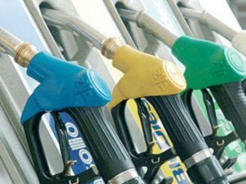 Fatturazione elettronica carburanti: proroga al 1° gennaio 2019