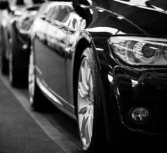 ACI: passaggi di proprietà delle auto usate in crescita ad agosto +3,5%