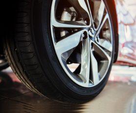 Comunicato stampa: A settembre immatricolazioni di autovetture nuove in forte flessione -25,3%