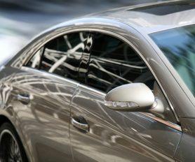 Comunicato stampa: Mercato autovetture -6,3% a novembre