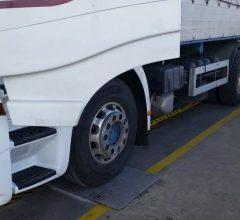 Comunicato stampa congiunto Anfia, Federauto, Unrae - La Legge di bilancio 2019 interviene sulla revisione dei veicoli pesanti