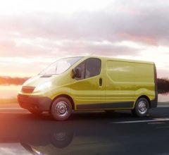 Regione Piemonte: Bando regionale per l'acquisto e la conversione dei veicoli commerciali