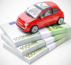 Comunicato stampa - Incentivi auto anche per Euro 6 benzina e diesel