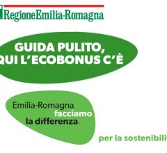 Emilia-Romagna: Nuovo Bando ecobonus 2019 per la sostituzione dei veicoli privati più inquinanti