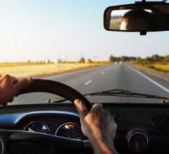 Comunicato stampa: Mercato auto a settembre +13,4%