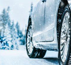 Comunicato stampa - Immatricolato auto nuove a gennaio -5,9%