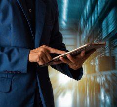 WÜRTH: Più efficienza per l'Ufficio Acquisti con le soluzioni e-procurement