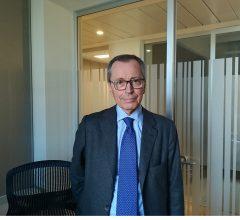 Comunicato stampa: Adolfo De Stefani Cosentino confermato alla guida di Federauto