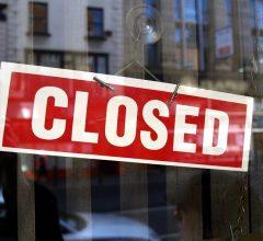 Comunicato stampa - Il lockdown affonda il mercato autoveicoli di marzo