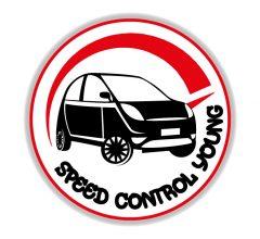 Safe & Young: Corso di guida sicura per adolescenti
