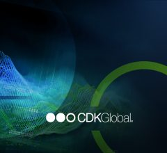 CDK Global Italia presenta la guida