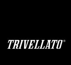 Cordoglio per la scomparsa di Francesco Trivellato, fondatore dell'omonimo gruppo di concessionarie
