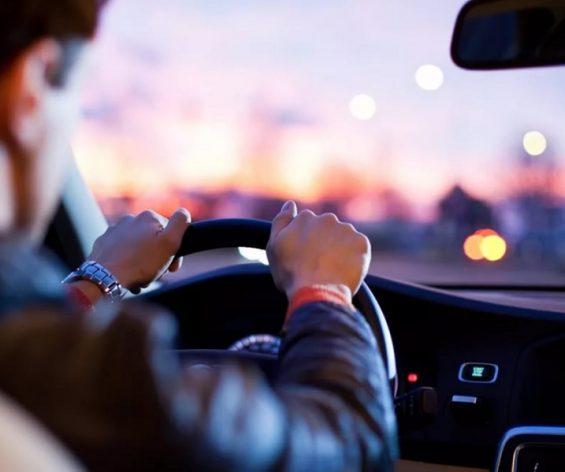 Comunicato stampa - Immatricolazioni auto a giugno -23,1%