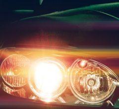 Comunicato stampa - Immatricolazioni auto a settembre +9,5%