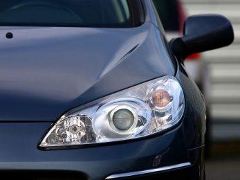 Comunicato stampa - Immatricolazioni auto a febbraio -12,3%