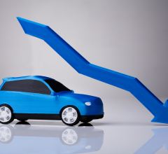 Comunicato stampa congiunto - A maggio senza incentivi si aggrava la crisi dell'auto: -27,9% sul 2019