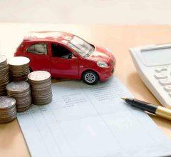Comunicato stampa - Mercato auto luglio -28% sul 2019
